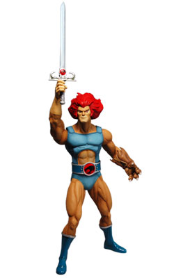 Thundercats 2011 Release on 39 Am On Wednesday February 2 2011 Thundercats Ho